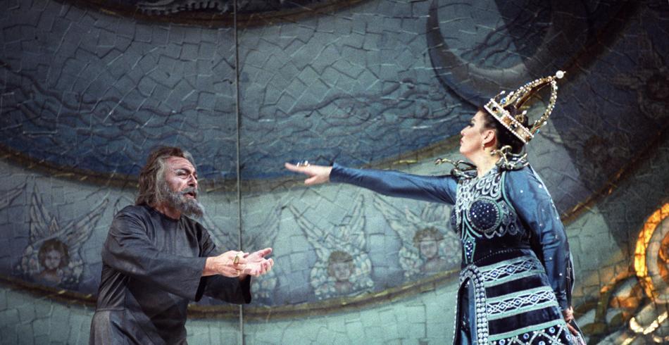 nabucco-1996-con-guleghina-351672lmn