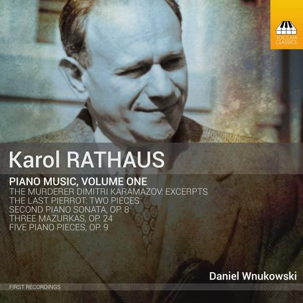 Rathaus cd