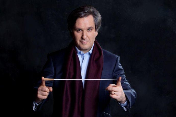 Berlioz Pappano-Musacchio-Ianniello-EMI-Classics