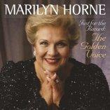 Horne cd 70