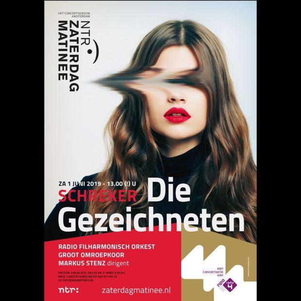 Gez poster