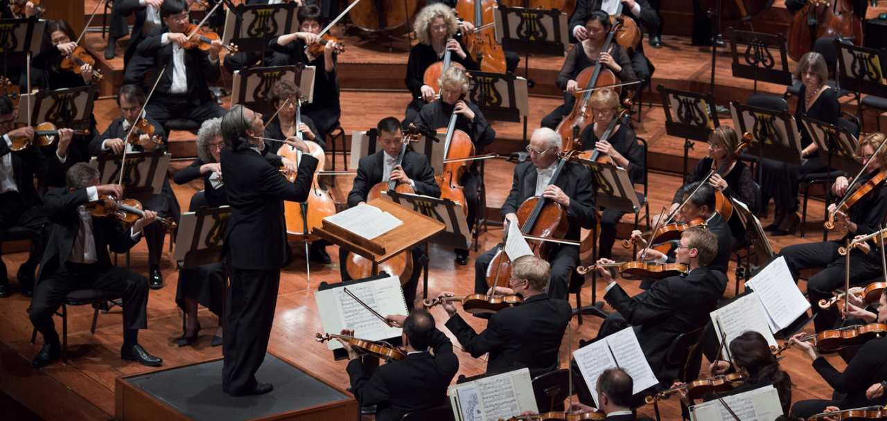 MTT francisco-symphony-orchestra-michael-tilson-thomas-bill-swerbenski-1280-608