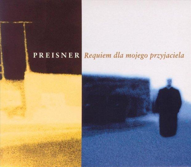 Preiner Requiem