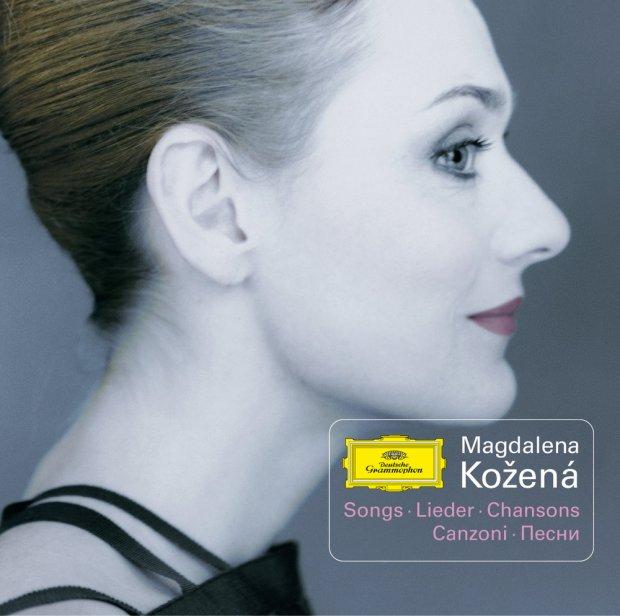 Kozena Schulhoff
