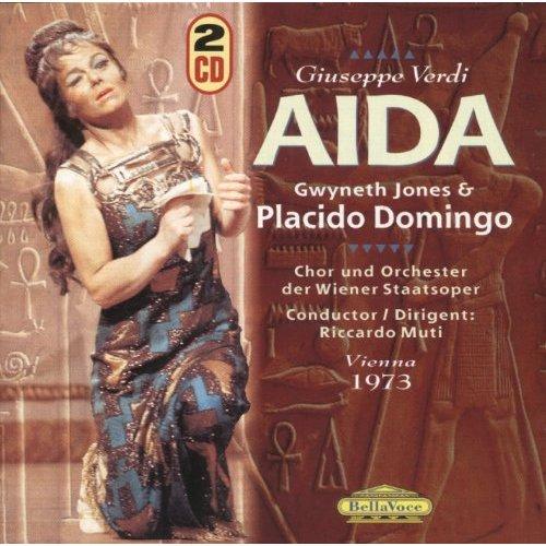 Domingo-Disco-Aida-Jones