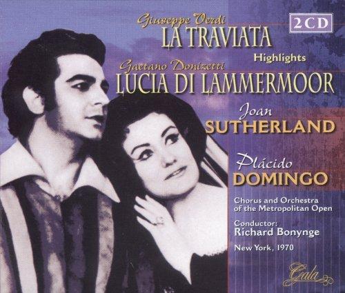 Domingo Lucia Suth