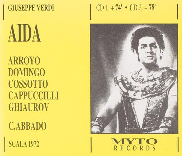 Domingo Verdi Arroyo