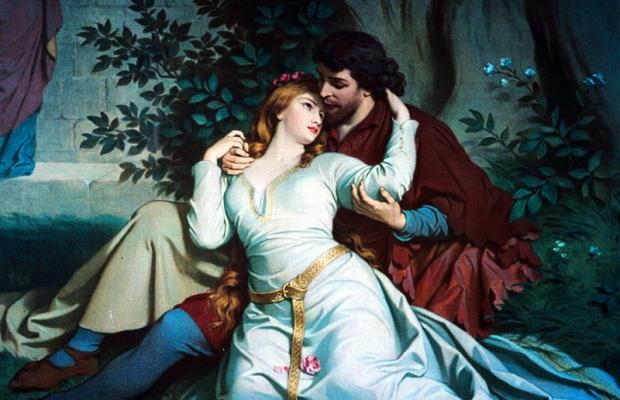 Wagner Tristan-und-Isolde-01