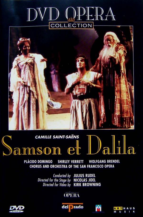 Domingo Samson Verrett