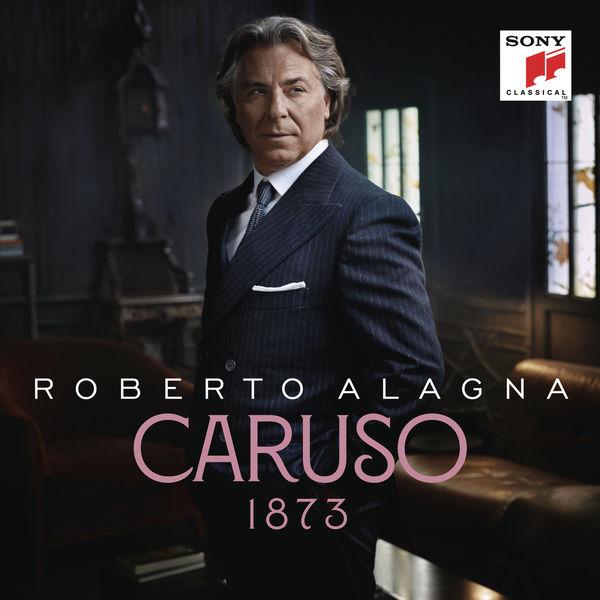 Alagna Caruso