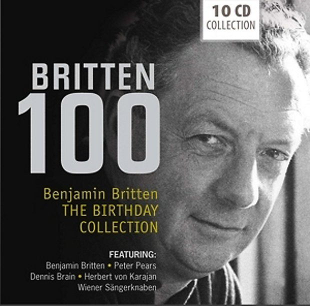 Death benjamin-britten-britten-100-birthday-collection-073492162