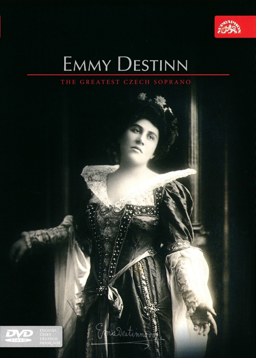 emmy-destinn-the-greatest-czech-soprano-dv