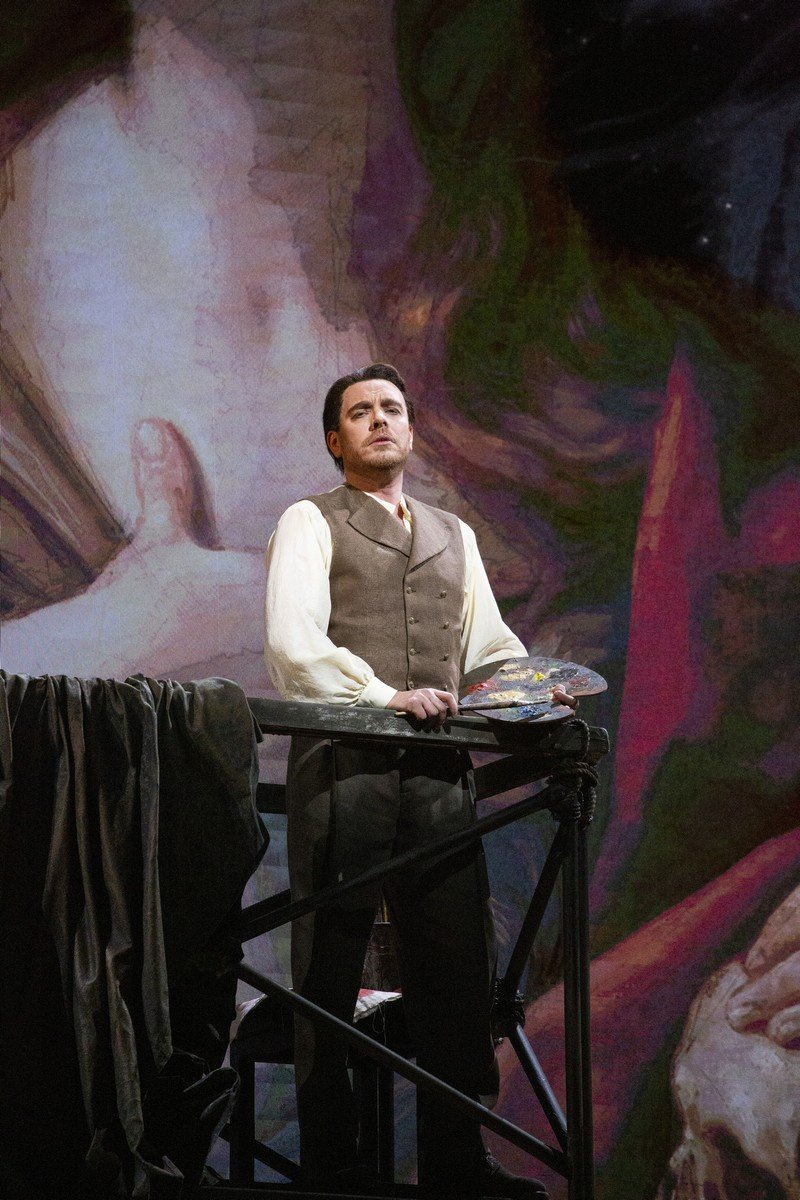 01-Tosca-with-Francesco-Meli-photo-by-Brescia-e-Amisano-Teatro-alla-Scala-2019