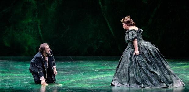 Nabucco - De Nationale Opera ©Martin Walz 1920-144