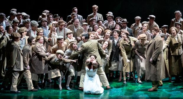 Nabucco - De Nationale Opera ©Martin Walz 1920-202a