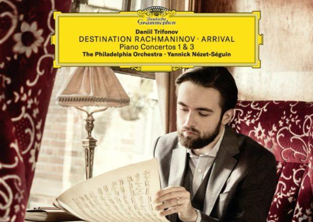 Rachmaninov-Trifonov-Arrival-1200-850-710x503