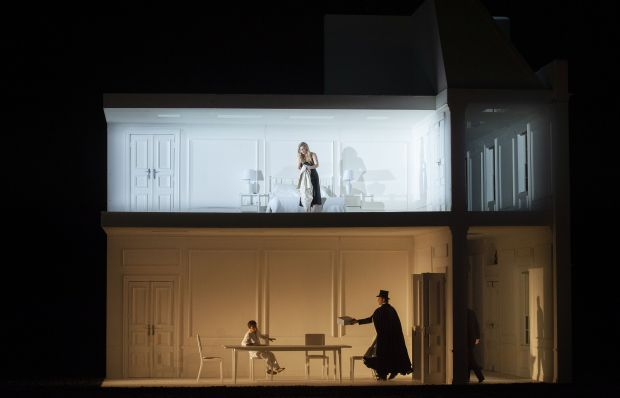 Rodelinda - De Nationale Opera © Monika Rittershaus_2020_002