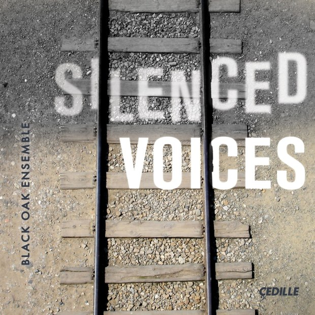 Silenced voices