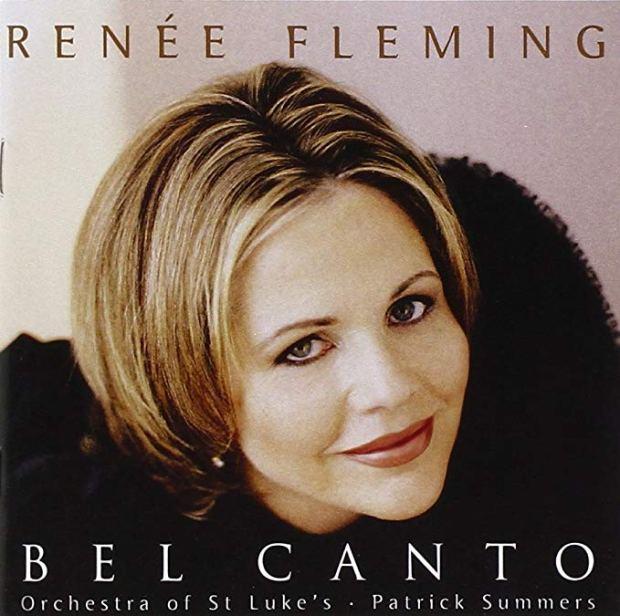 Fleming Belcanto