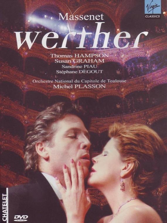 werther-concert Hampson