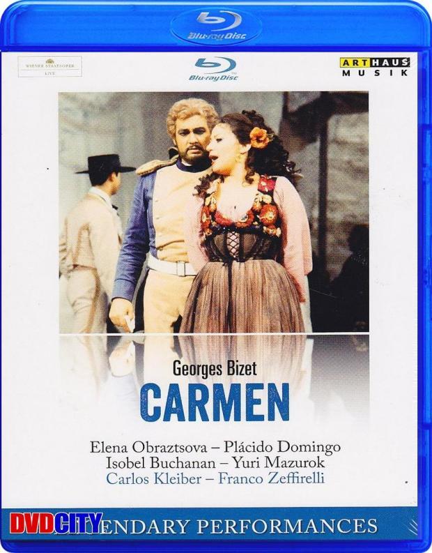 Carmen domingo-carmen-wiener-staatsoper-kleiber