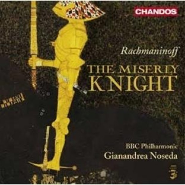the-miserly-knight-0095115154427_0