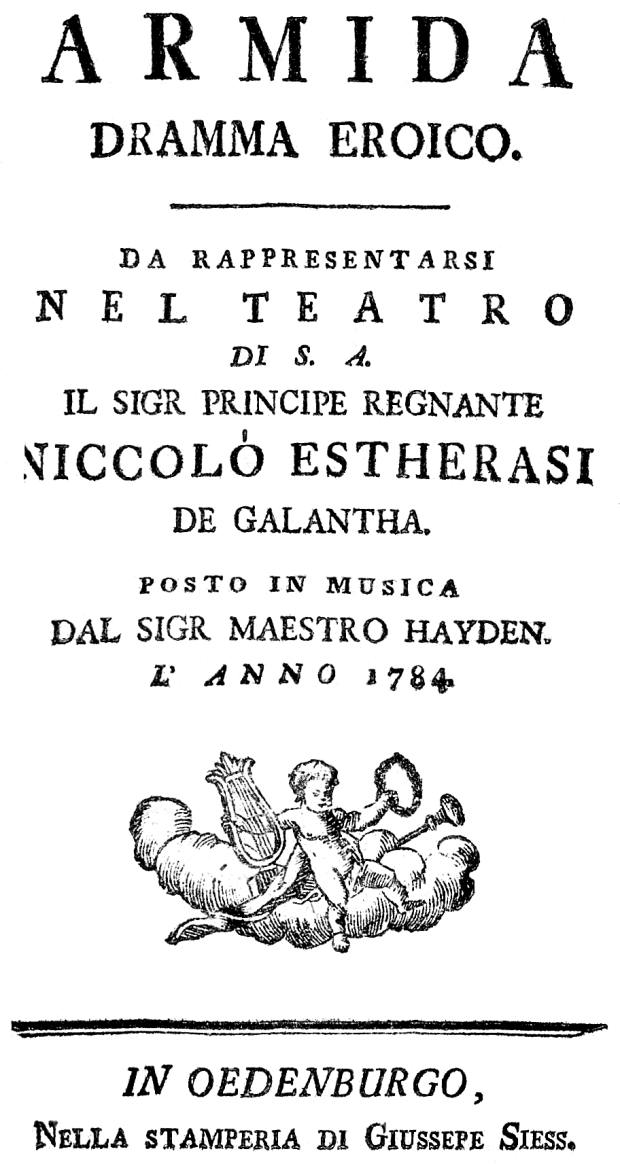 Haydn_-_Armida_-_titlepage_of_the_libretto,_1784
