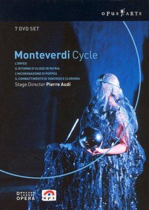 Monteverdi audi