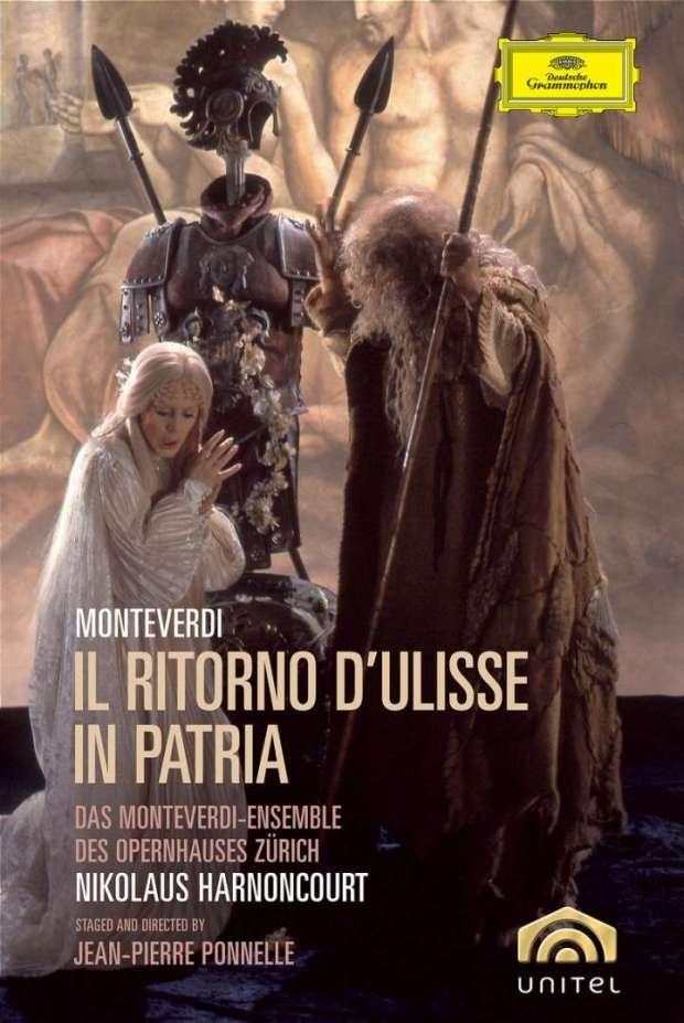 monteverdi-il-ritorno-dulisse-in-patria-0044007342680