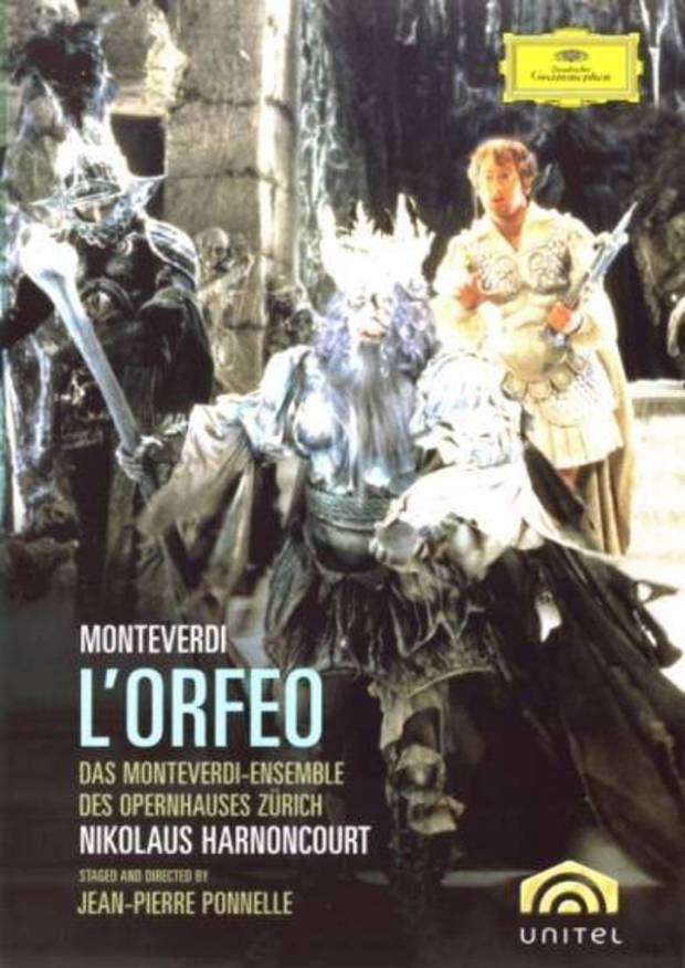 monteverdi-l-orfeo-dvd-0044007341636