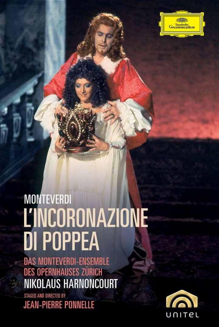 monteverdi-lincoronazione-di-poppea-0044007341748