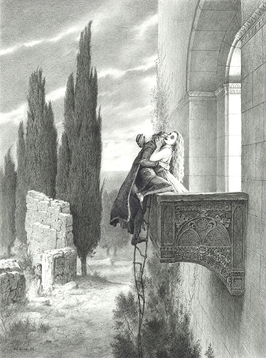 Ariodante Illustration_of_Canto_5,_Orlando_Furioso,_by_Gustave_Dore