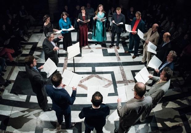 Bonnefond_Huelgas-Ensemble-PVDS-c-Alidoor-Dellafaille