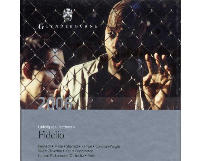 Fidelio Eldet