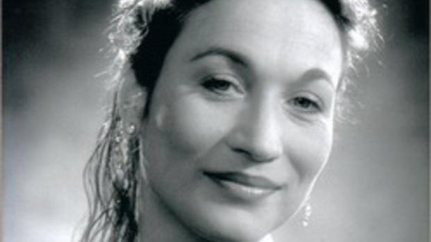 Manon Haveman fidelio hingaars