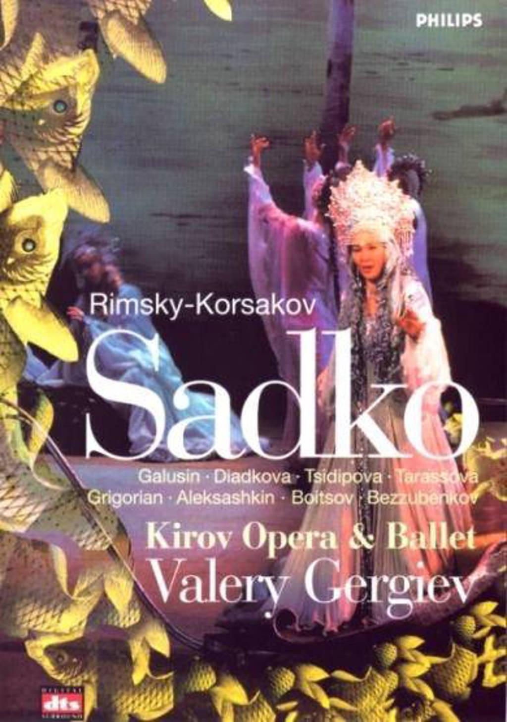 rimsky-korsakov-sadko-dvd-0044007043998