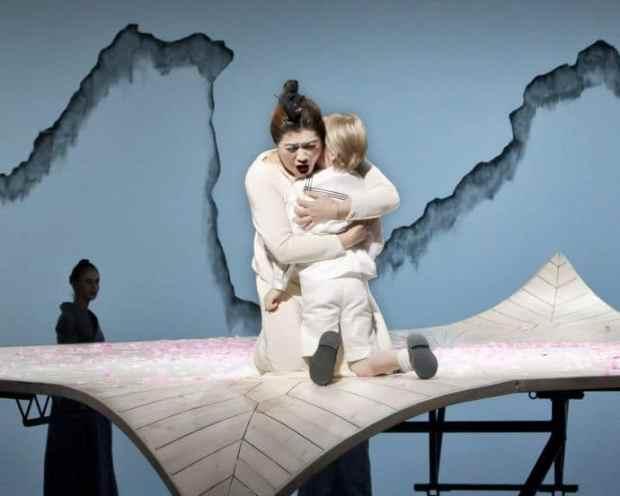 van Laecken Madama-Butterfly-Opera-Zuid-2