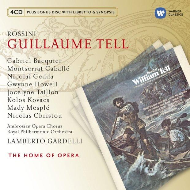 Tell Gardelli