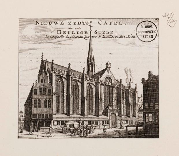Deze afbeelding heeft een leeg alt-attribuut; de bestandsnaam is kapel-heilige-stede-na-de-alternatie-in-1578-door-codex-de-protestanten-overgenomen-en-omgedoopt-tot-e28098nieuwe-zijds-kapelu2019..jpg